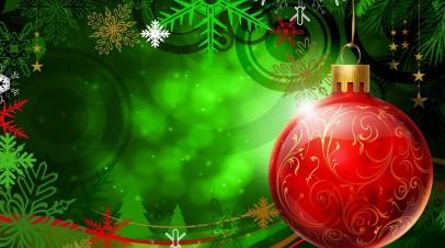 GraceLife Christmas Fellowship