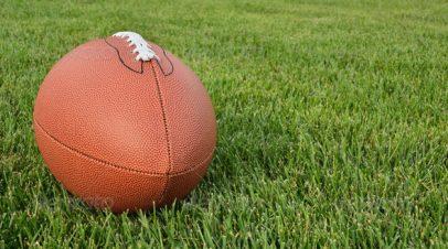 WKU Football Game
